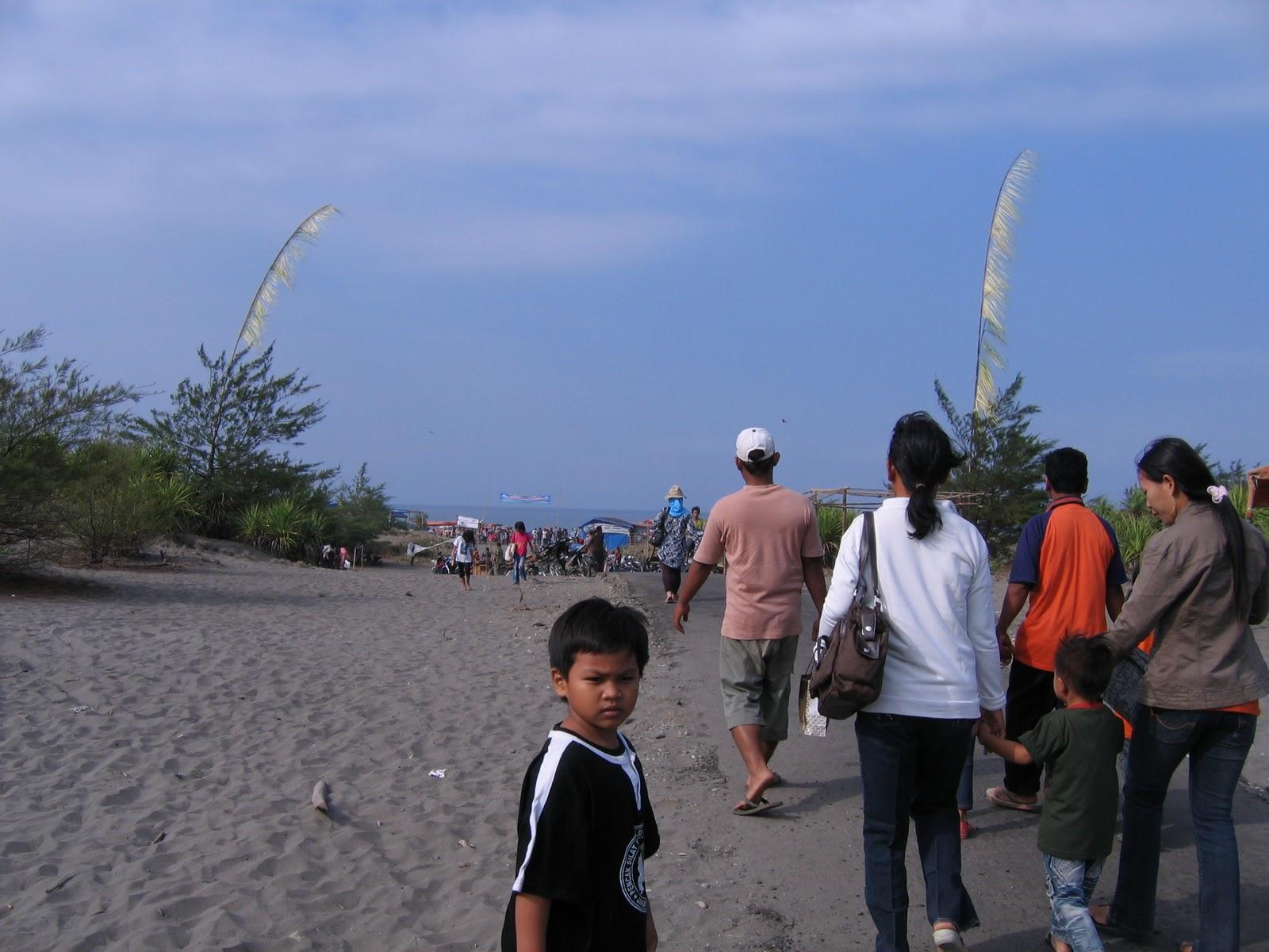 Ambal Beach