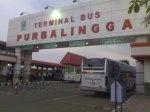 Terminal Purbalingga