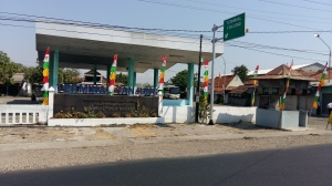 Terminal Tanjung