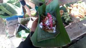 Jajanan Pasar Sawahan